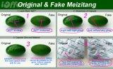 Botanical Soft Gel MZT Weight Loss Slimming Pill
