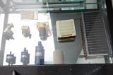 Filter & Solenoid Valve