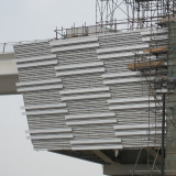 Dubai Metro Project 003