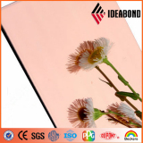 IDEABOND Mirror finish Aluminum Composite Panel