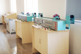 Testing Laboratory 3