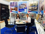 The Newest Trade Fair : Latin American&Caribbean Auto Parts Expo