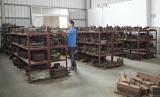 tool wearhouse