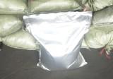Blank Aluminum Foil bag