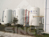 PANASONIC company