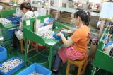 Plastic Fittings Water Testing