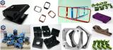 Samples of CNC machining parts