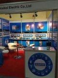 Turkey ICCI exhibition