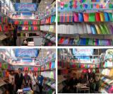 110 Canton Fair Exhibition