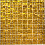 Glass Mosaic Building Material for Home Decoration, Project (Df54)