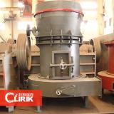 Factory Sell Directly Raymond Milling Machine