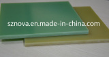 Epoxy Fiber Glass Laminated sheet G11 / Fr5