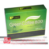 Leptin Extreme Light Fat Green Weight Loss Coffee
