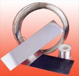 Nickel Foil/Nickel Alloy Foil/Constantan Foil