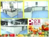 perfect China project