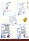 LGA Gaslift Test Report