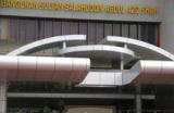 Dewan-SUK,-Shah-Alam