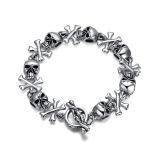 VAGULA Bracelet