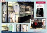 shirt showroom