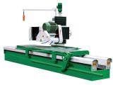 Edge Cutting Machine(QB600)