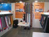 shanghai exhibition show
