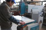 Production workshop(3)