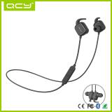 QY12 Original Wireless Headphones Bluetooth Universal Earphones with Magnet