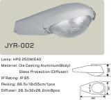 70W, 150W,250W,400W Street Light ( Road Light)
