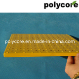 Anti-Slip Composite Board