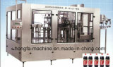 Hongfa Filling Machine, your reliable partner