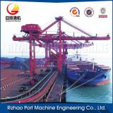 SPD Coal Mine Belt Conveyor Systme, conveyor roller idler