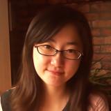 Levana Liu
