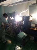 Production Process-3