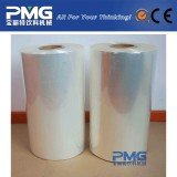 Heat Shrink PE Film