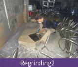 regrinding2