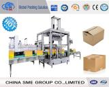 Carton Packaging Machine