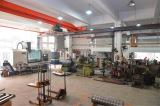 Chongqing Junguang Machinery Co. Ltd
