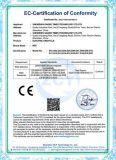 CE(EMC)-Certification,Unicycle