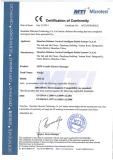 Rocago Mini Comfort Electric Massager (MM-26)-CE Certification