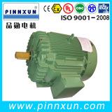 MEMA design motor