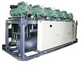 Bitzer Condensing for Refrigeration