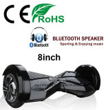 cheap electric scooter with CE