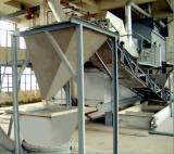 lead oxide production machine
