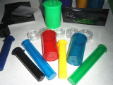 Hot Selling Medicine Container packages