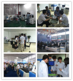taishun laser aftersales trainning