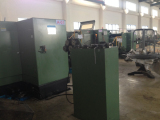 Chongqing client workshop (5 sets)