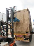 loading container(3)