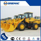 Changlin 3 ton wheel loader 937H