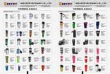 houseware e-catalogue P25-26