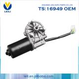 2015 new wiper motor